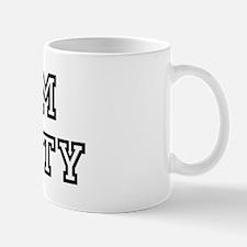 Team FLIGHTY Mug
