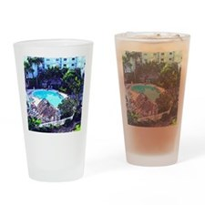 la Brisa Drinking Glass
