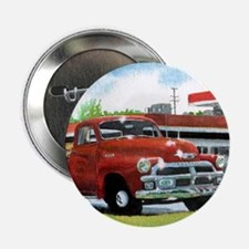 "truckframe 2.25"" Button"