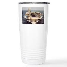 constellation cv large framed p Travel Mug