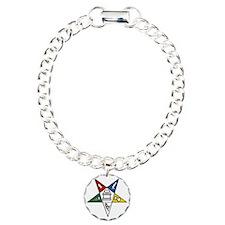 Order of the Eastern Sta Bracelet