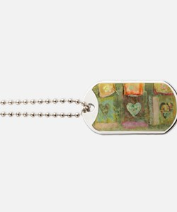 banner 3 Dog Tags