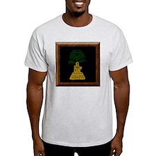 buddha-tree T-Shirt