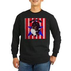 Sheltie - Made in the USA T