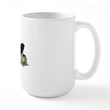 vint-henchicks Mug