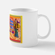 11x17_print-MINI-POSTER-REMEMBER-WHEN Mug