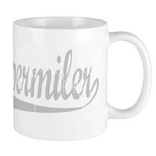 Hypermiler dark Mug