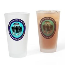 opportunity2 12x12.gif Drinking Glass