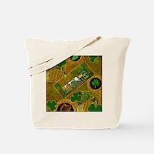 CELTIC-IRELAND-twin-size-temp.gif Tote Bag