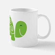 LittleTurtle Mug