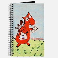 postal!2-.gif Journal