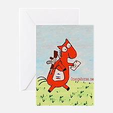 postal!2-.gif Greeting Card