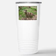 muppet38.5x24.5 Travel Coffee Mug