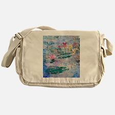 FF Monet 9 Messenger Bag