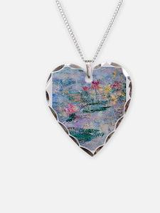 FF Monet 9 Necklace