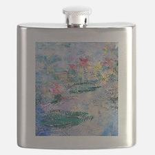 FF Monet 9 Flask