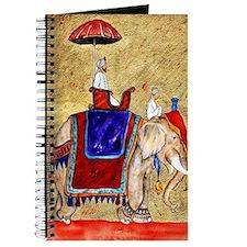 Elephant Journal