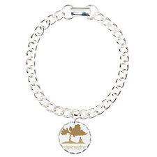 namaste8 Bracelet