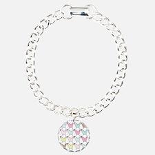 chick-dots Bracelet