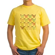chick-dots T