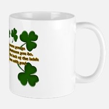 LUCK-OF-THE-IRISH-22-wall-peel Mug