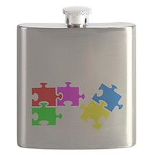 autismSup1B Flask
