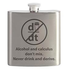 drinkDerive1C Flask