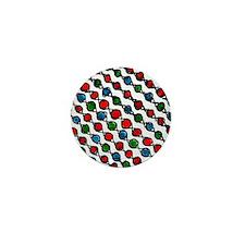 Condy Mini Button