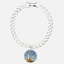 Lighthouse7100 Bracelet