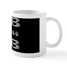lab_cab_front2 Mug