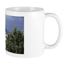 Royal Observatory, Greenwich  Mug