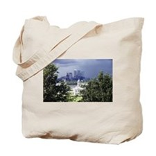 Royal Observatory, Greenwich  Tote Bag