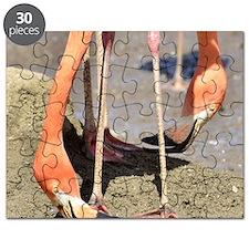 3000x3000 Puzzle