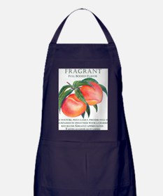 FRAGRANT copy Apron (dark)