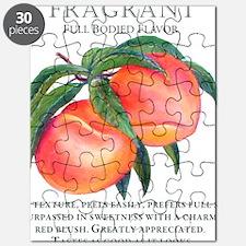 FRAGRANT copy Puzzle