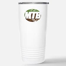 MTB dark Travel Mug