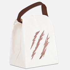 slash Canvas Lunch Bag