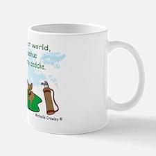 ChihuahuaTan Mug