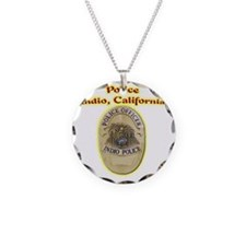 indiopd Necklace