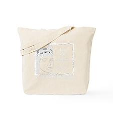 Forge Badass 16-bit Tote Bag