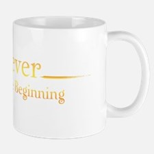 Breakin_Dawn_Forever Mug