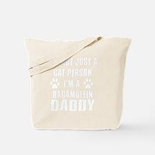 Ragamuffin1 Tote Bag