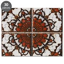 SBTile5 Puzzle