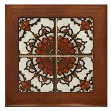 SBTile5 Framed Tile