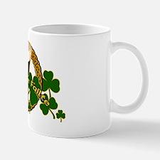 100-K-WELCOMES-22-wall-peel Mug