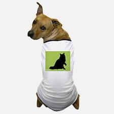 Ragamuffin iPet Dog T-Shirt
