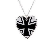 Bundeswehr_Logo Necklace