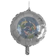 koijoy_trans Balloon