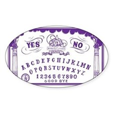 bompas-and-parr-ouija-board-tea-tow Decal
