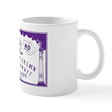 bompas-and-parr-ouija-board-tea-towel-p Mug